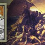 Jules Verne - Chancellor