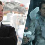 NASA Tom Cruise Uzay Elon Musk