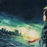Percy Jackson Dizi Disney+