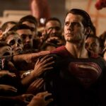Superman devam filmi