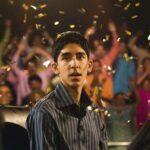 TRT 2 - Slumdog Millionaire