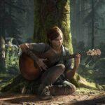 The Last of Us 2 Fragman