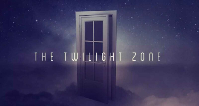 The Twilight Zone 2. sezon