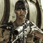 Yeni Mad Max Filmi Charlize Theron Furiosa