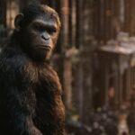 Yeni Maymunlar Cehennemi Filmi