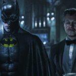 The Batman dizisi