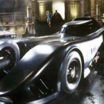 batman batmobile belgesel