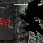 Batman: Lanet çizgi roman inceleme