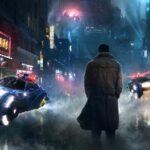 Blade Runner En İyi Bilimkurgu Filmi