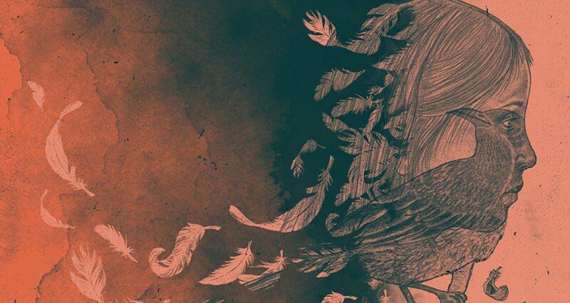Harper Lee - Bülbülü Öldürmek