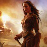 Dune: The Sisterhood HBO Max Dizi