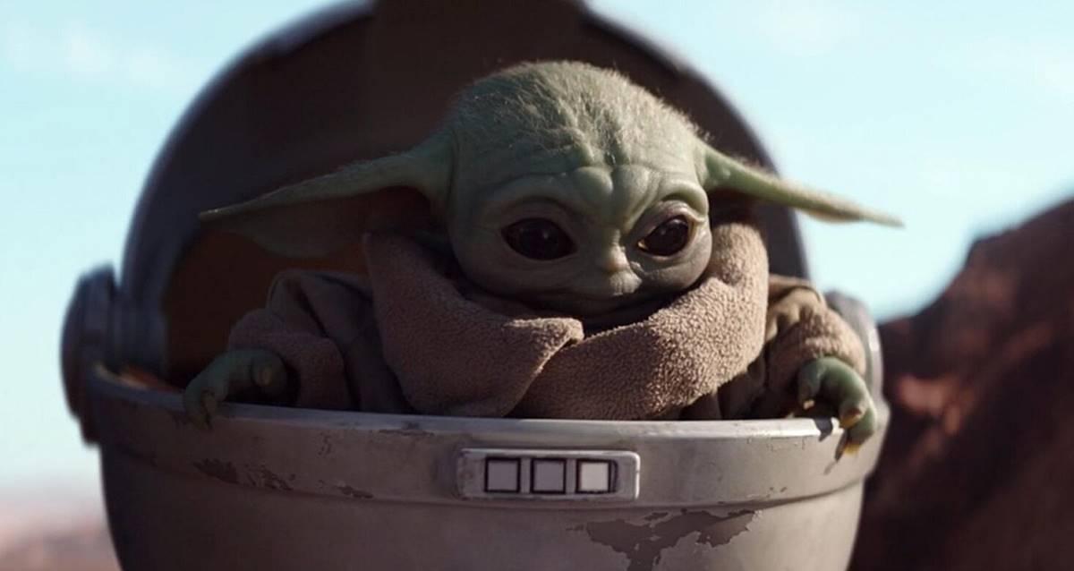 Disney+ Abone Sayısı 2020