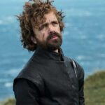 Game of Thrones Good Bad & Undead