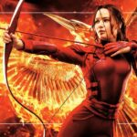 Açlık Oyunları Benzeri Film - The Hunger Games