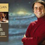 Carl Sagan Karanlık Bir Dünyada Bilimin Mum Işığı