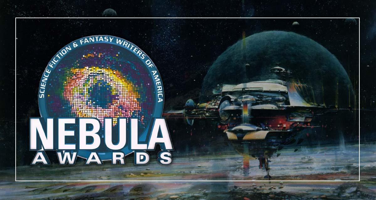 2019 Nebula Ödülleri Kazananları