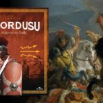 Roma Ordusu: Roma Savaş Makinesinin Tarihi - Jane Penrose