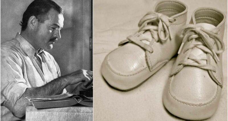 Satılık Bebek Ayakkabıları