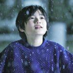 Shoplifter En İyi Japon Filmleri