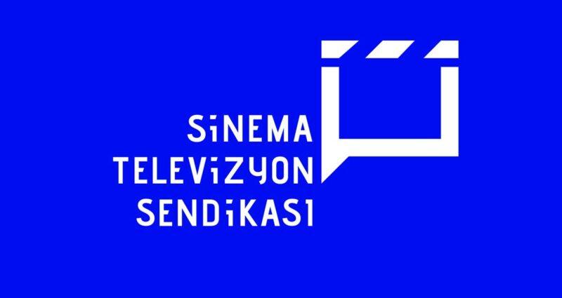 sinema televizyon sendikası