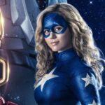 Stargirl 1. Sezon DC Universe