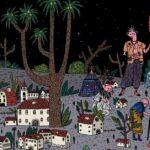 Yüzyıllık Yalnızlık - Gabriel Garcia Marquez - Selin Çınar