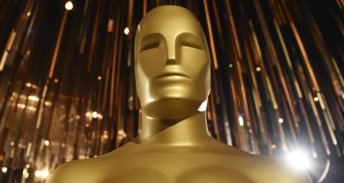 2021 Oscar Ödül Töreni Koronavirüs Erteleme