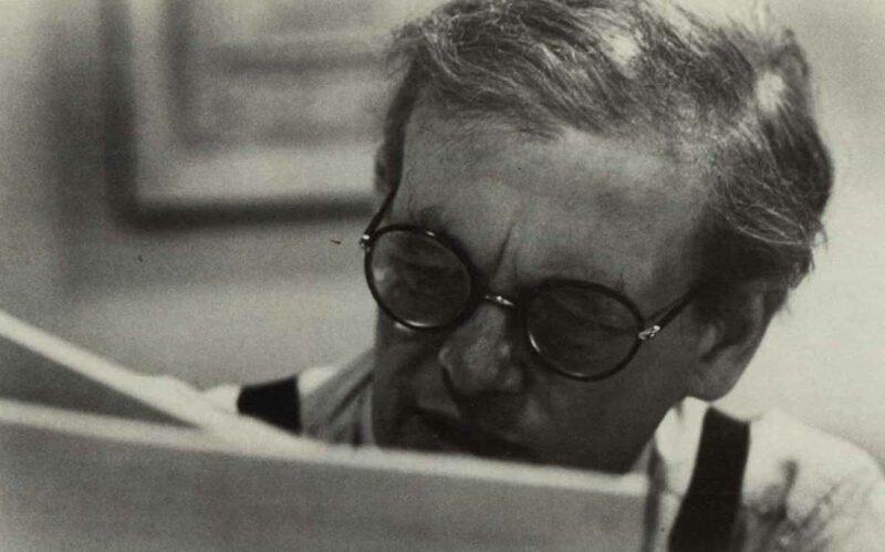 Denny O'Neil batman çizgi roman yazarı