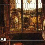 Lady of Shalott İnceleme