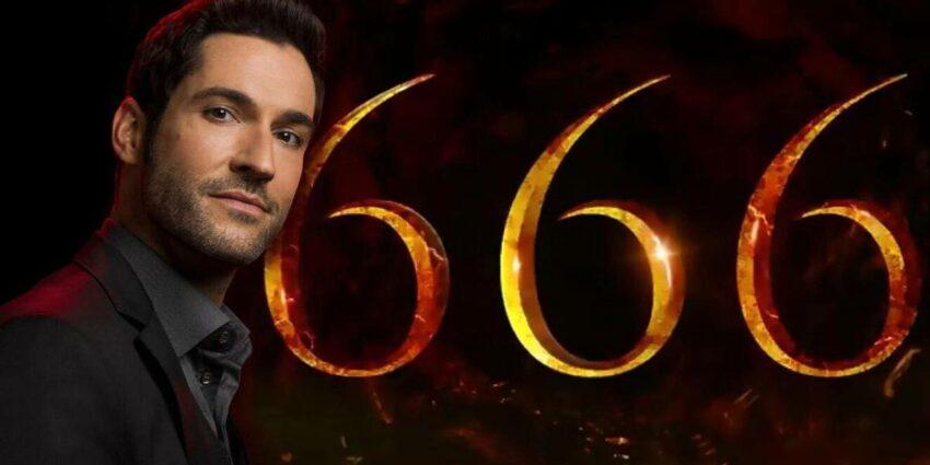 Lucifer 6. Sezon Onayı