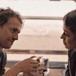 Yarın Tek Bilet Netflix ilk Türk Filmi