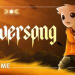 Neversong oyun inceleme