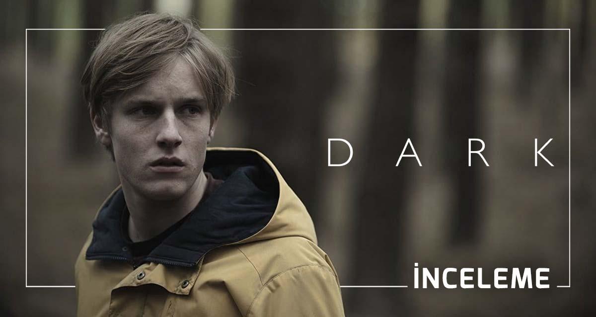 Dark 3. Sezon İnceleme