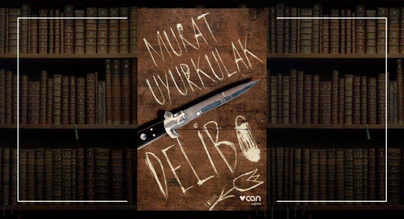 Delibo -  Murat Uyurkulak