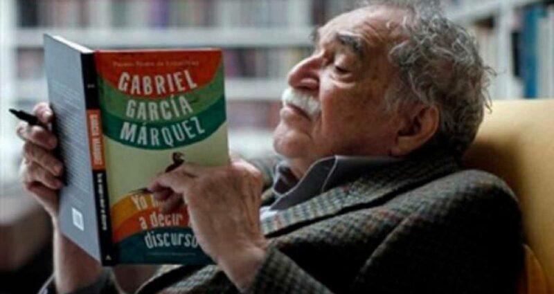 Yüzyıllık Yalnızlık - Gabriel García Márquez