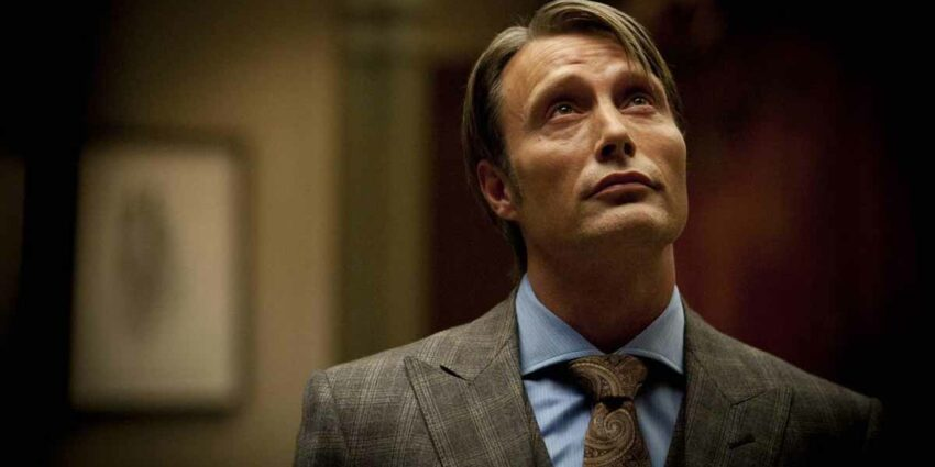 hannibal 4. sezon netflix nbc
