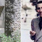 Orhan Veli Mezar Taşı İBB Yarışma