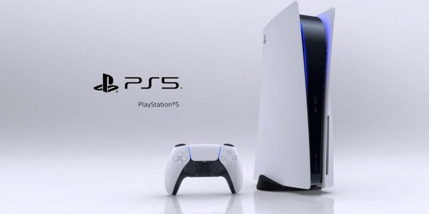 PlayStation 5 Resmi Olarak Tanıtıldı!