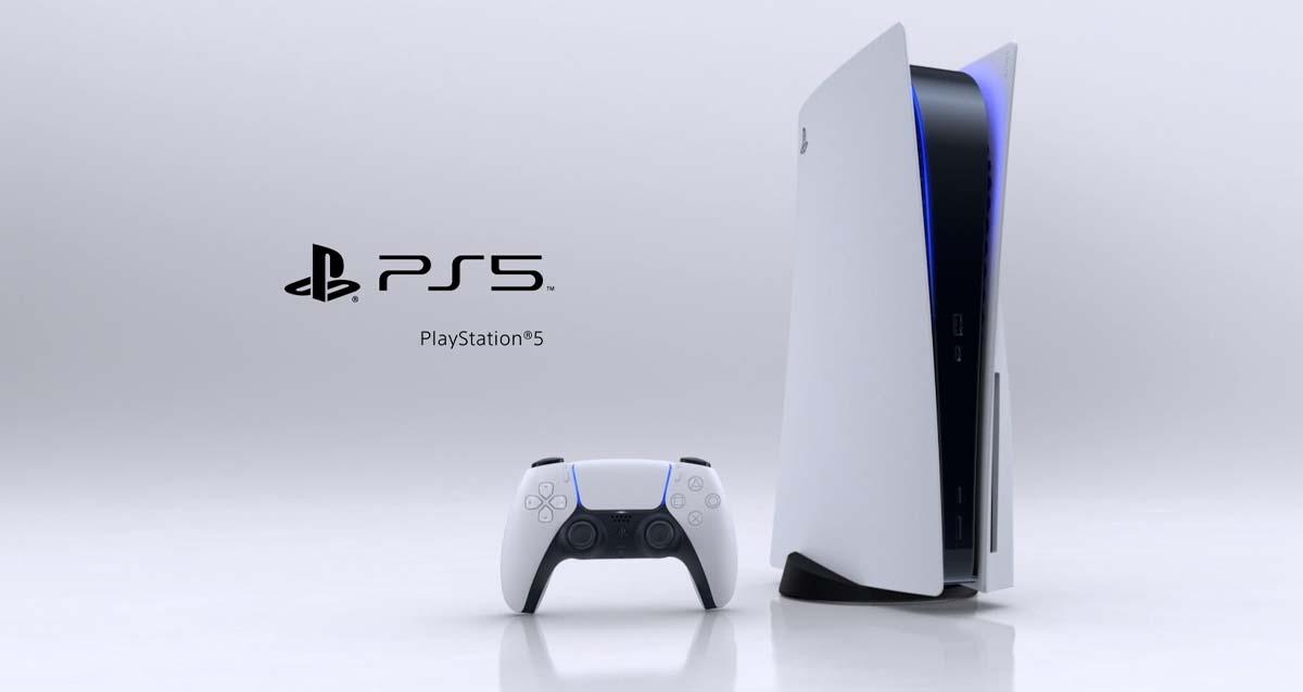 PlayStation 5 Türkiye Fiyatı ve Çıkış Tarihi