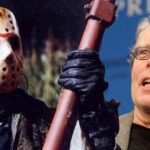Stephen King en iyi roman Jason Voorhees