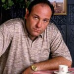 The Sopranos Finali Tony Soprano Ne Oldu?