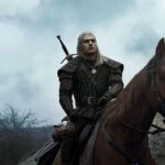 The Witcher 2. Sezon Çekim Tarihi