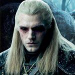 The Witcher Yaratık Ansiklopedisi Netflix