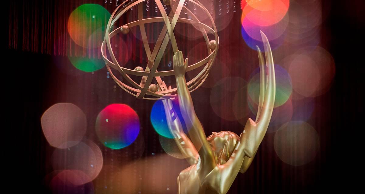 72. Emmy Ödülleri Adayları