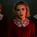 Chilling Adventures of Sabrina 4. sezon