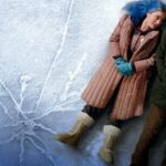 Eternal Sunshine of the Spotless Mind - Charlie Kaufman