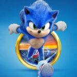 Sonic the Hedgehog 2 Vizyon Tarihi
