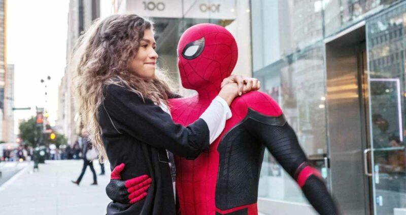 Spider-Man 3 Örumcek Adam