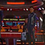 Star Trek: Discovery 3. Sezon