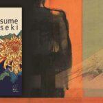Cam Kapının Ardı - Natsume Sōseki